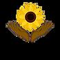 Sunflower Logo Black PNG.png
