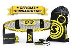 Spikeball Pro Turnier Edition