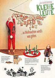 RZ01_Weihnachtsmailing_2020_NEL_MIT_PREI