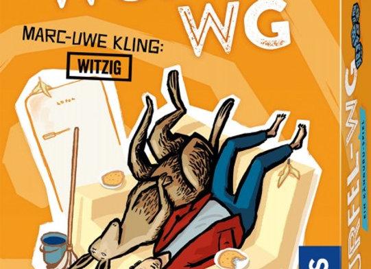 Würfel-WG