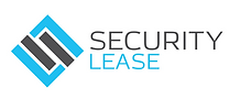 Security Lease