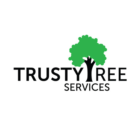 Trusty-Tree-2-col.jpg