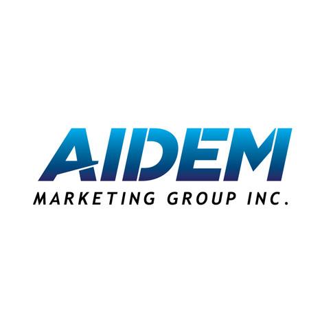 Aidem_Marketing_Group_2-col-sq.jpg