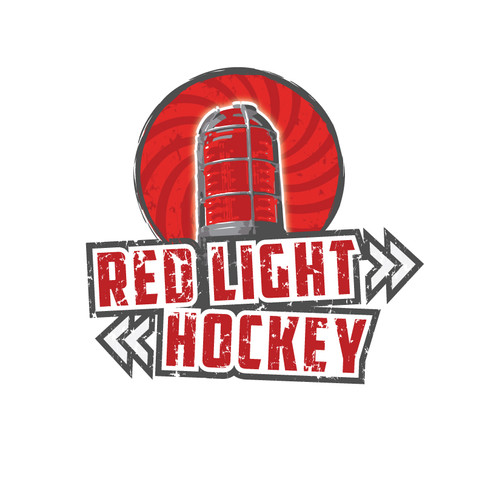 Red-Light-Hockey-sq.jpg
