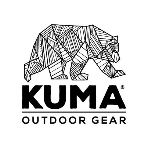 Kuma-logo-Sq.jpg