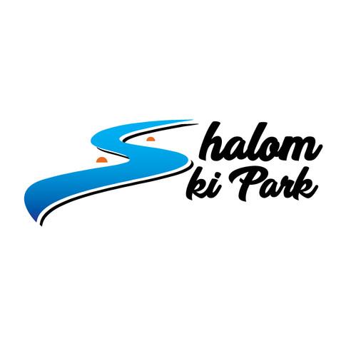Shalom-Ski-Park.jpg