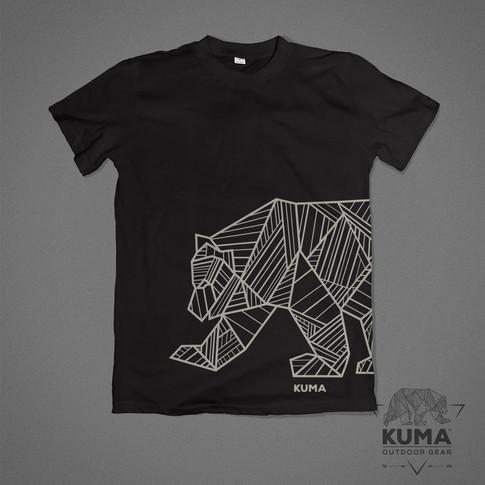 Half-Bear_t-shirt_mockup.jpg