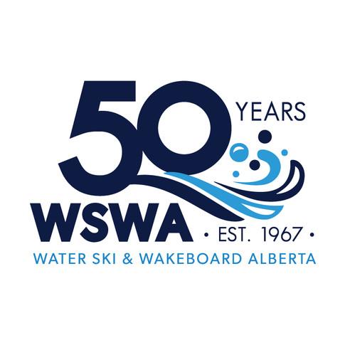 WSWA-50th.jpg