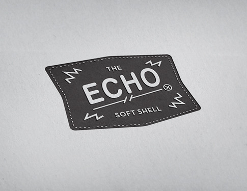 Echo Logo NEW.jpg