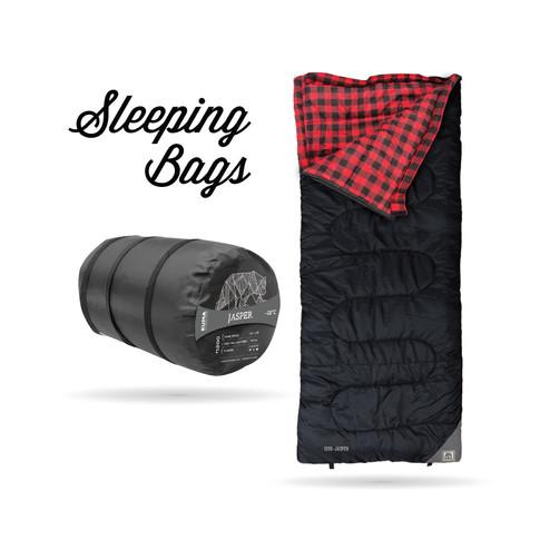 Jasper-Sleeping-Bag.jpg