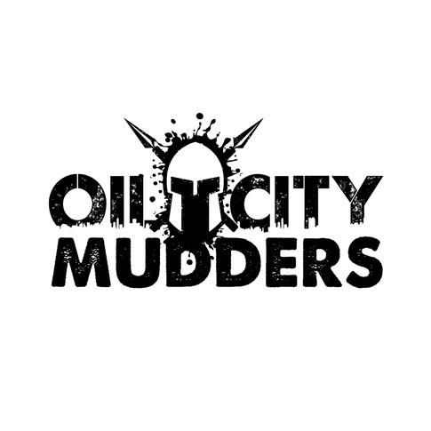 Oilcity-Mudders-sq.jpg