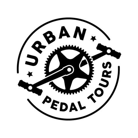 UPT---Circle-logo---Blk.jpg