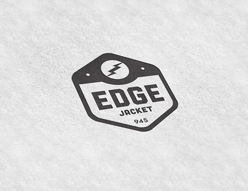 Edge Jacket Logo NEW.jpg