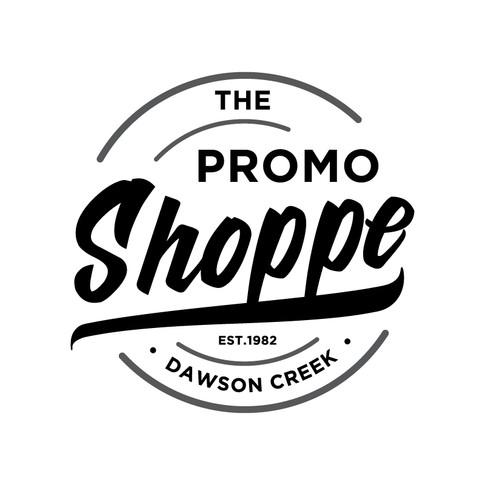 Promo-Shoppe-2017-logo.jpg