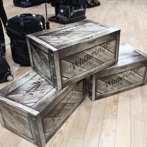 WR-Boxes2.jpg
