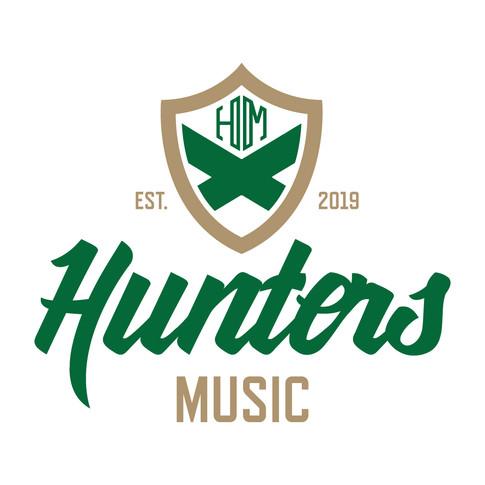 Hunters_Music_Full.jpg