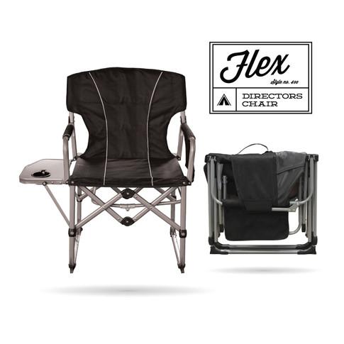 Flex-Directors-Chair.jpg