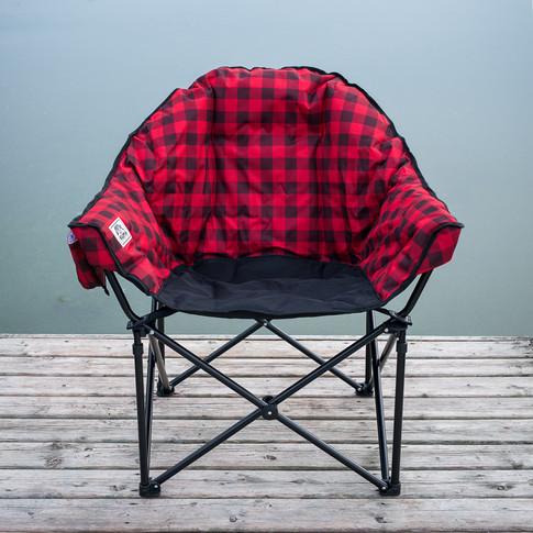 433---Lazy-Bear-Chair.jpg