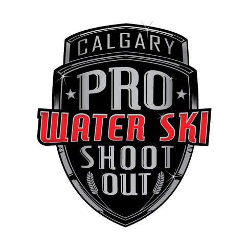 Pro-Shootout-Blk-sq.jpg
