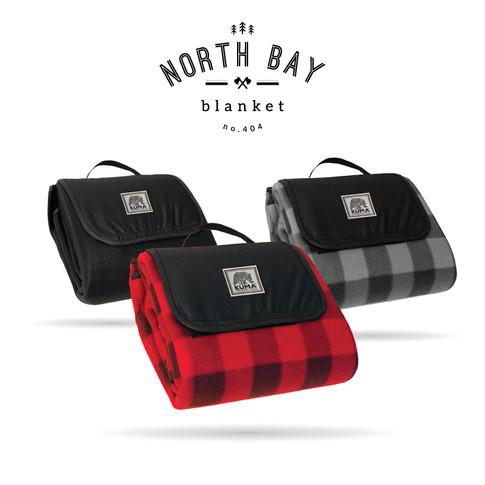 North-Bay-Blanket.jpg