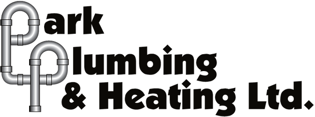 Park-Plumbing-logo.png