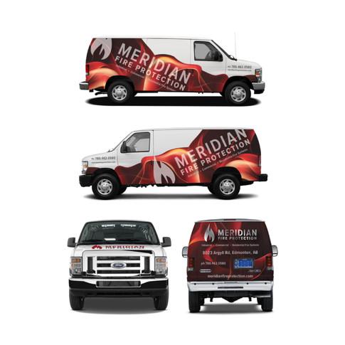 Van-Wrap---Meridian-Fire5.jpg