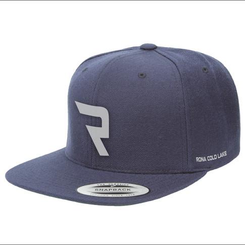 R-Rona-CL-Hat-FINAL.jpg