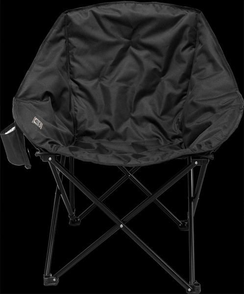Padded Yet Sized Slightly Smaller Than The Full Moon Chair With All The  Same Features. Packs A Little Smaller Than The Full Moon Chair Too, ...