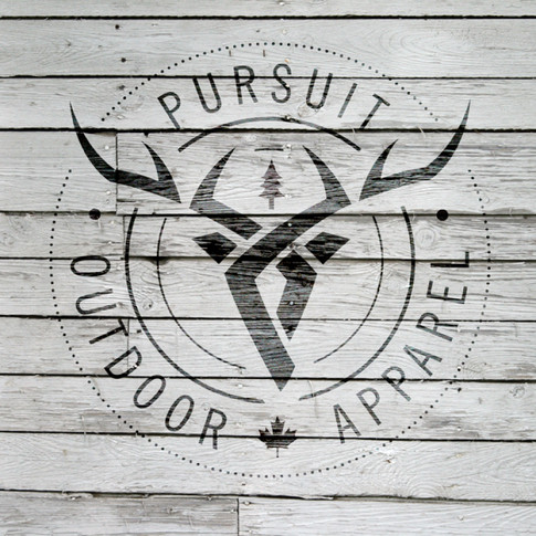 Pursuit-Circle-on-Wht-Wood.jpg