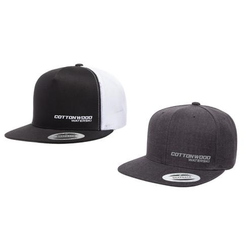 Cottonwood-Hat-FINALS.jpg