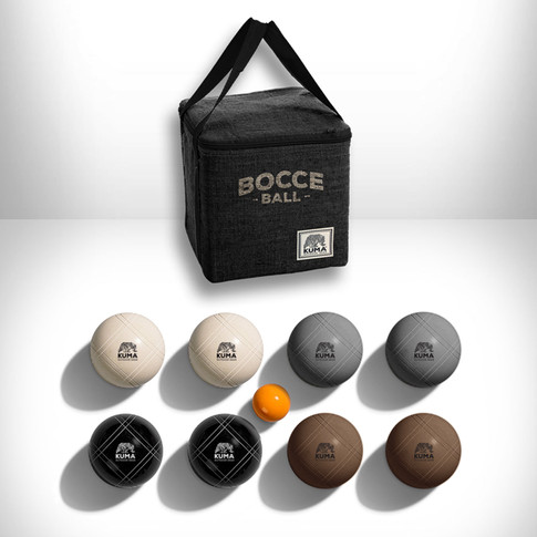 KUMA-bocce-ball-set-w-Bag-sq.jpg