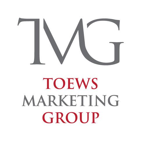 TMG-logo-sq.jpg