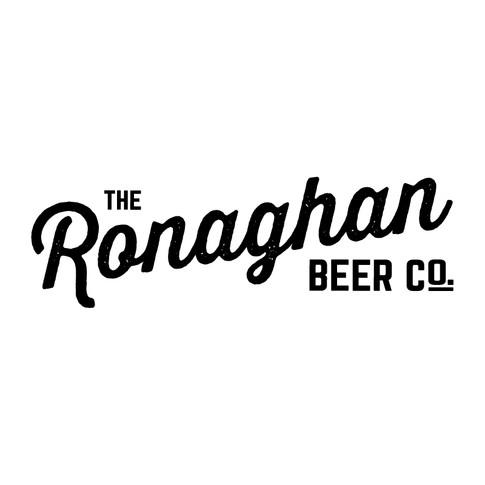 Rohnagan-Beer-Co-sq.jpg