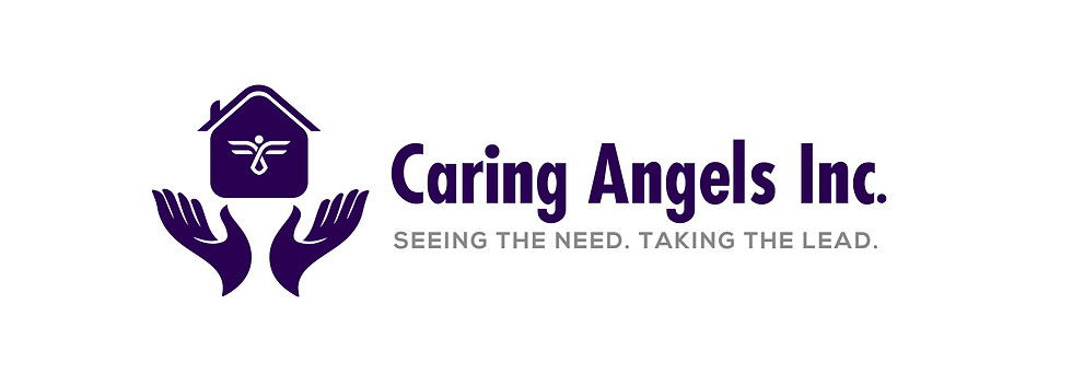 We are Caring Angels