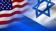 American+and+Israel+flags.JPG