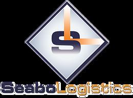 SeaboLogoTransparent.png