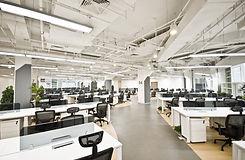 Office work place.jpg