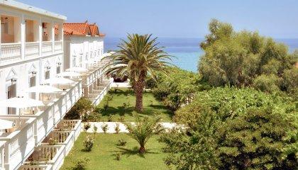 4-Star Hotel in Zakynthos - 9