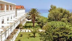 4-Star Hotel in Zakynthos - 9.jpg