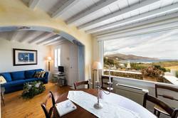 Lux Villa in Mykonos-22