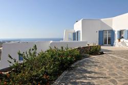 Villa in Paros-15