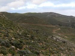 Land in Crete-21