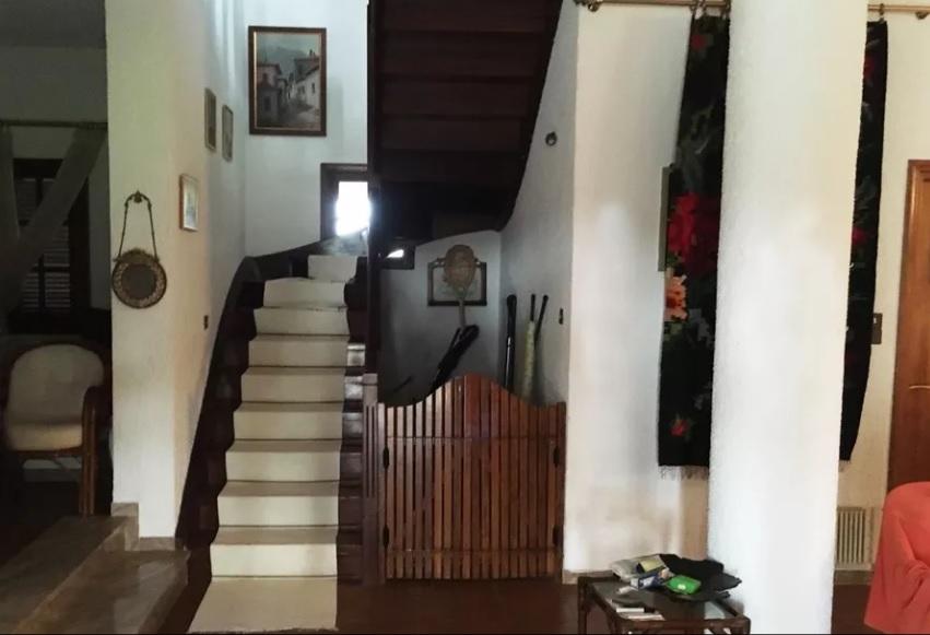 Villa in Varda-10