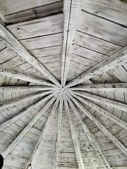 Windmill House-3