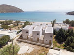 Villas Project Paros-7.jpeg
