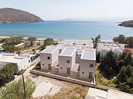 Villas Project Paros-7.jpeg