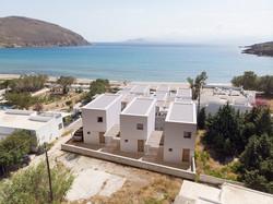 Villas Project Paros-7