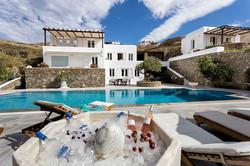 Lux Villa in Mykonos-34