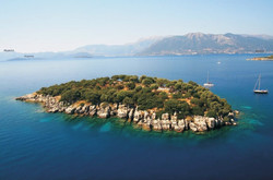 Island of Ag. Nikolaos-6