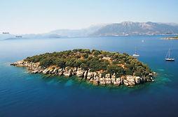 Island of Ag. Nikolaos-6.jpg